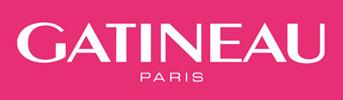 Профессиональная косметическая линия премиум — класса  Gatineau в Париже